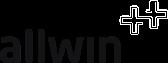 AllWin GmbH