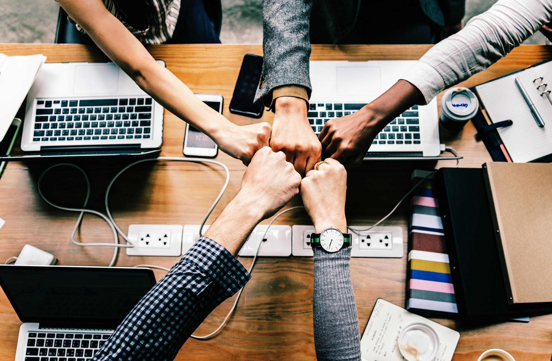 Wie Sie gute Mitarbeiter erkennen, gewinnen und halten