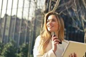 4 Praxisfehler aus dem Change-Management