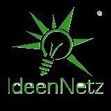 Ideennetz-Werk