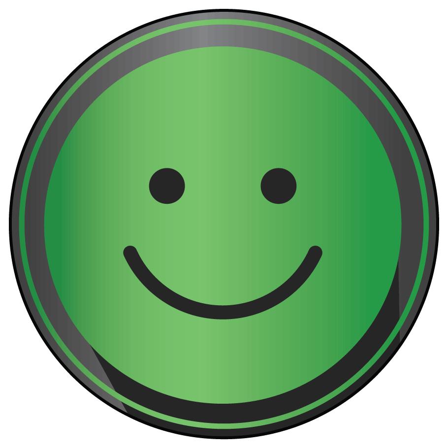 Feedbank - Mehr Kundenzufriedenheit