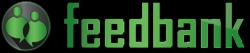 Feedbank
